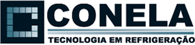Logo Conela
